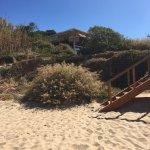 Photo of Praia Gale