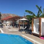Photo of Bel Mare Hotel