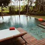 Photo de RedDoor Bali