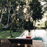 RedDoor Bali Foto