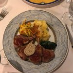 Photo of Bistrot du Boeuf Rouge