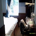 Photo of Crestfield Hotel