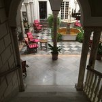 Photo of Simon Hotel