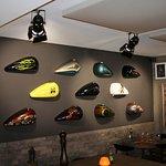 Photo of Tony's Kitchen