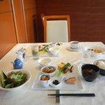 Photo of Island Hotel & Resort Nasu