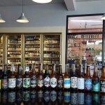 เบียร์นอกเบียร์สด 400กว่าชนิด