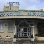 Photo of Miramar Hotel