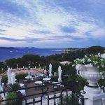 ภาพถ่ายของ Villa Belrose Hotel