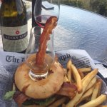 Lakes 23 Restaurant & Pub Foto