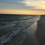 Foto de Gulf Islands National Seashore - Florida District