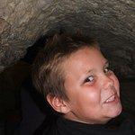 Photo of Lake Cave