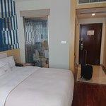 Xingtai Yuehai Hotel