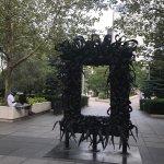Photo de Millennium Park