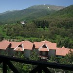 Photo of Arthurs Aghveran Resort