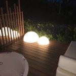 Zdjęcie Grand Palladium Punta Cana Resort & Spa