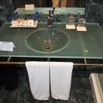 Foto de Hotel Front Maritim