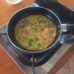 Photo of Thuan Tinh Island - Cooking Tour