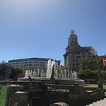 Photo de Catalonia Square