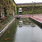 Photo of Kurashiki Bikan Historical Quarter