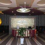 Lam Vien Hotel