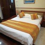 Photo of Hotel Trogir Palace