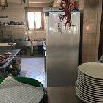 Kandil Restaurant Safak Usta'nin Yeri照片