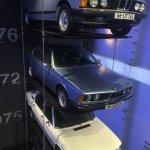 Photo de Musée BMW