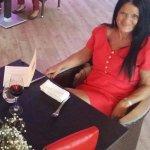 Dîner au Restaurant le Manoir de Kerhuel