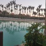 Foto de Maspalomas Princess Hotel