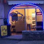Photo de The Chip Shop