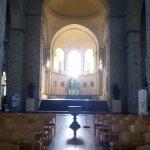 Photo de Collegiate Church of Saint Gertrude