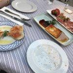 Restaurante Marabu