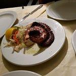 Φωτογραφία: Asteria Restaurant