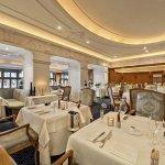 Photo of Schuhbecks Restaurant