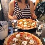 Photo of Oliva Pizzeria
