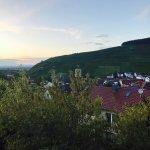 صورة فوتوغرافية لـ Hotel Heiligenstein
