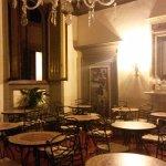 Photo de Martelli Hotel