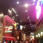 Photo of Casino at New York - New York
