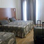 Photo of Ramblas Hotel