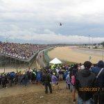 Photo de Misano Circuit