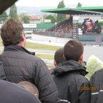 Photo of Misano Circuit