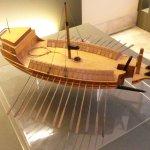 Foto de Museo della Scienza e della Tecnologia Leonardo da Vinci