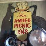 Emu Park Historical Museum