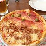 Foto de Pizzeria Nono