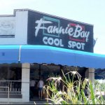The Fannie Bay Coolspot