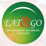 Eat&GO