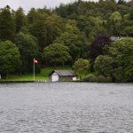 Photo of Lake Windermere