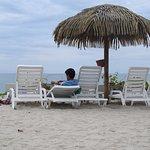 Photo of Royal Decameron Golf, Beach Resort & Villas
