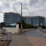 Billede af Golden Donaire Beach Hotel