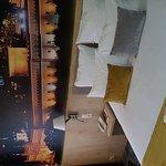 Photo of Hotel Mercure Lublin Centrum